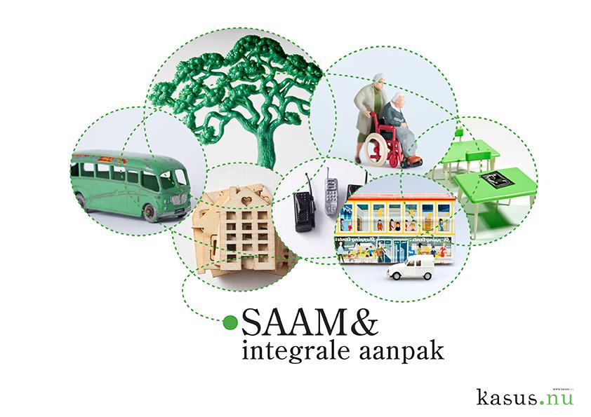 SAAM&_KASUS_NU-3