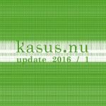 KASUSNU_UPDATE-2016_1